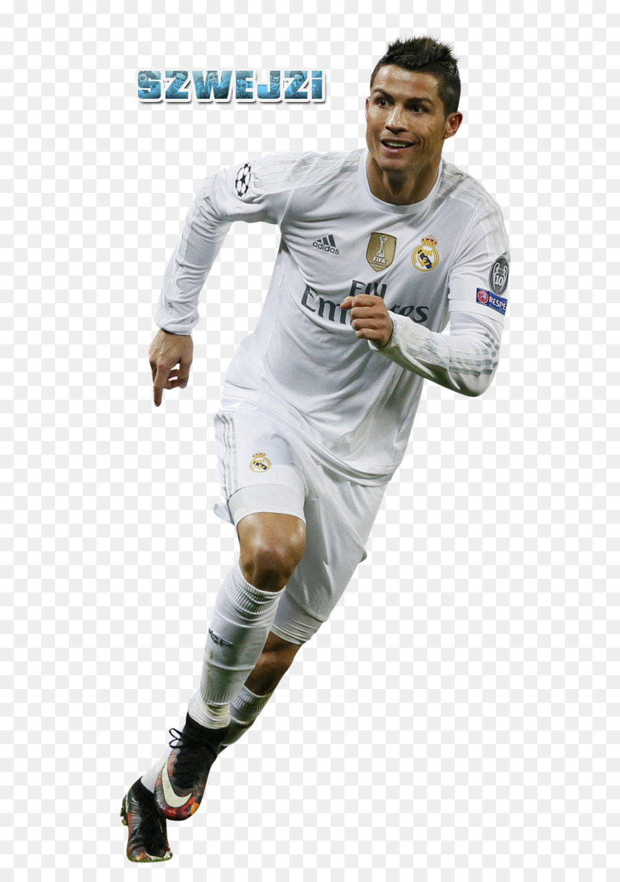 33eb8795f Cristiano Ronaldo Real Madrid C.F. Portugal national football team ...