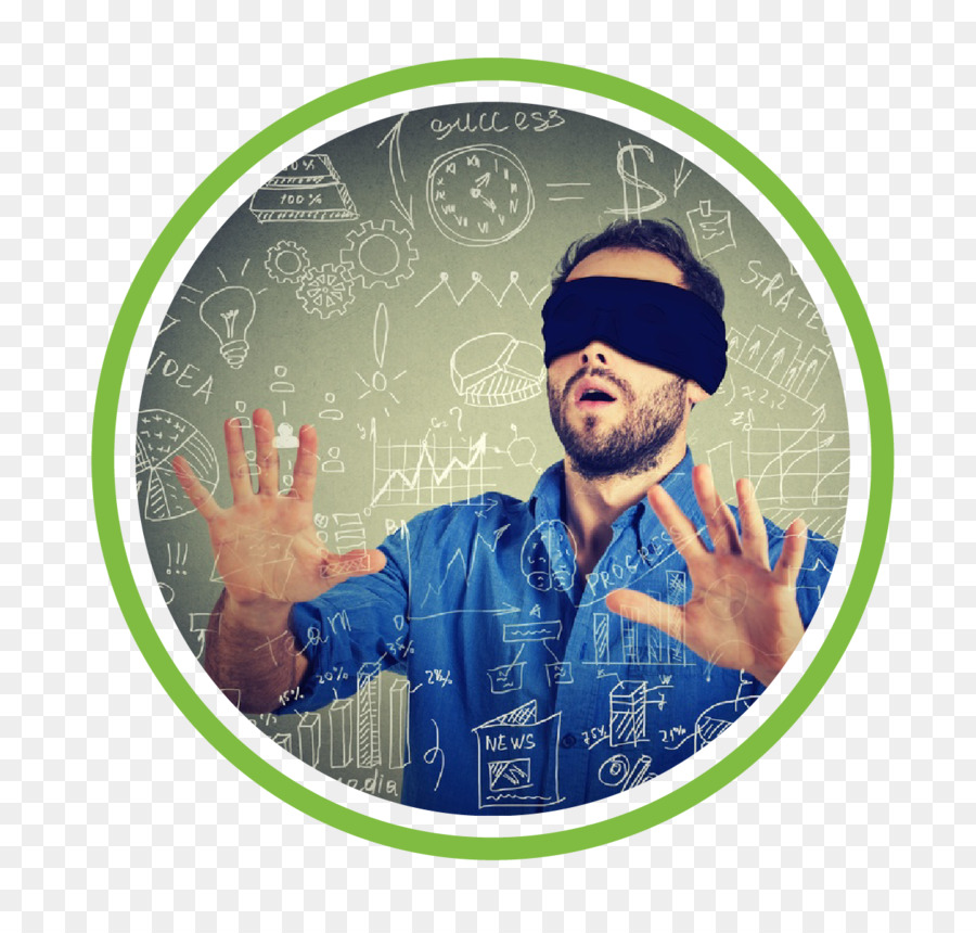 Stock photography Alamy Royalty-free - Blindfolded png