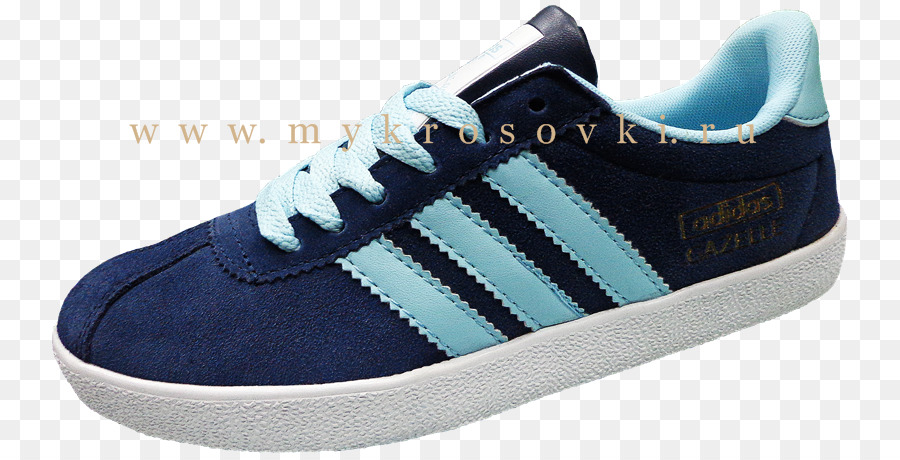 Sneakers Skate Scaricare Scarpa Png Adidas Scarpe Plimsoll 0B5wzxq