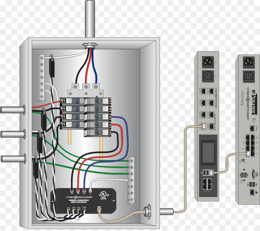 Kabel listrik dan kabel elektronik meteran listrik papan distribusi kabel listrik dan kabel elektronik meteran listrik papan distribusi wiring diagram panel listrik ccuart Image collections