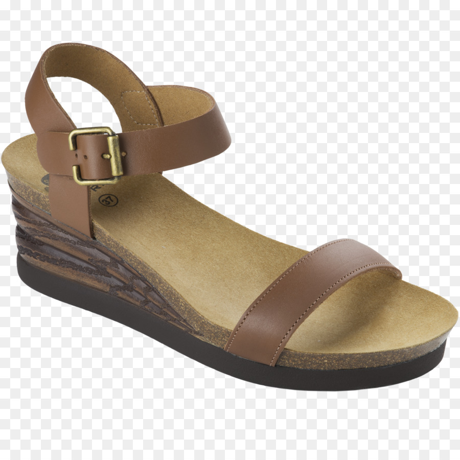 f98bbc93bd93 Slipper Dr. Scholl s Shoe Wedge Sandal - sandal png download - 1500 1500 - Free  Transparent Slipper png Download.