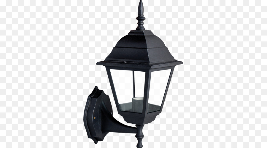 Lanterna Illuminazione : Lampada lanterna illuminazione a parede luce scaricare png