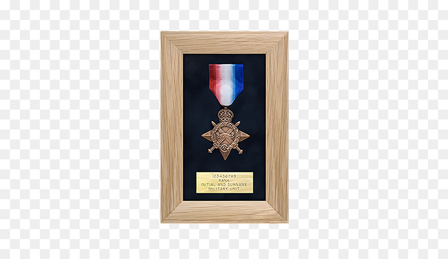 Medal Military awards and decorations Picture Frames Bigbury Mint ...