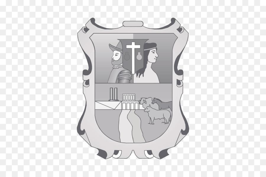 Genealogy Issuu, Inc  Ancestor Spain Tamaulipas - opunta png