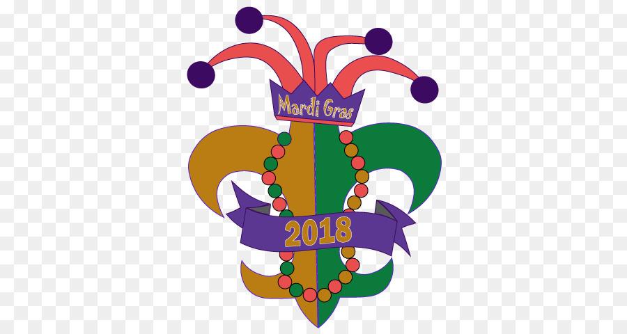 Mardi Gras In New Orleans Krewe Of Endymion Courir De Mardi Gras