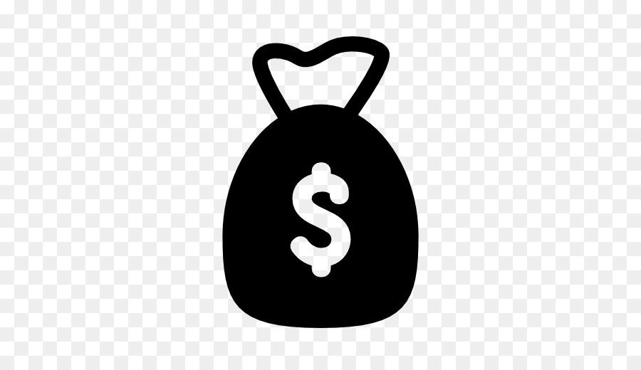 Computer Icons Money Bag Money Bag Png Download 512512 Free