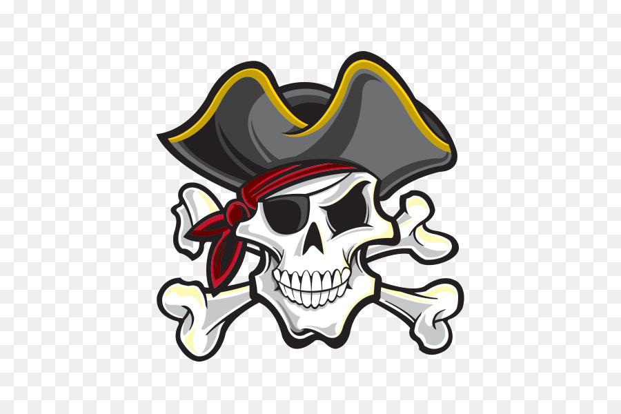 Skull Bones Skull And Crossbones Piracy Human Skull Symbolism