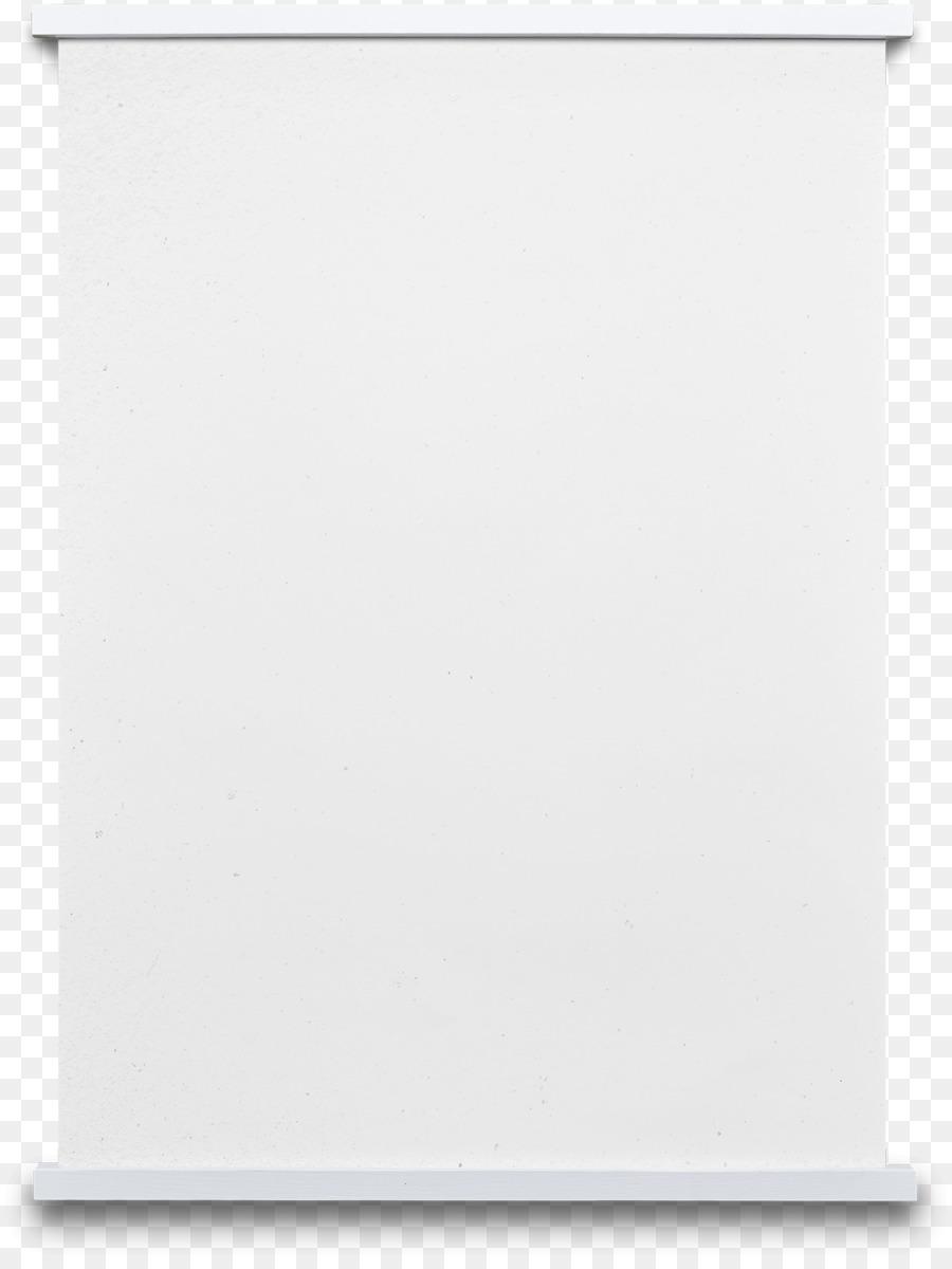 Marcos de fotos de Papel Estándar tamaño de la Estera de Passe ...