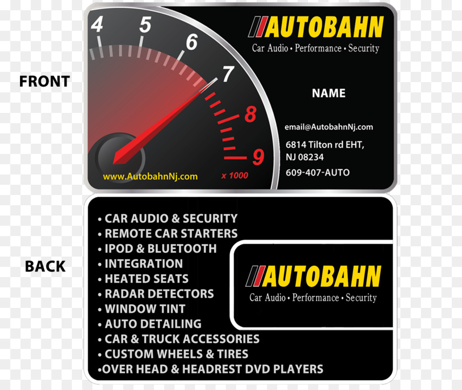 Gauge motor vehicle speedometers brand font modern business cards gauge motor vehicle speedometers brand font modern business cards design colourmoves