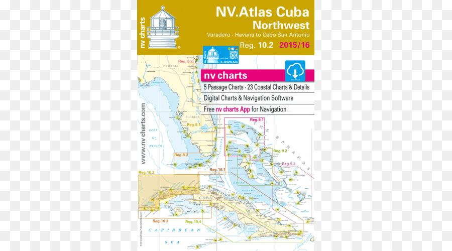 Karte Kuba Varadero.Cienfuegos Trinidad Maisí Varadero Cape San Antonio Kuba