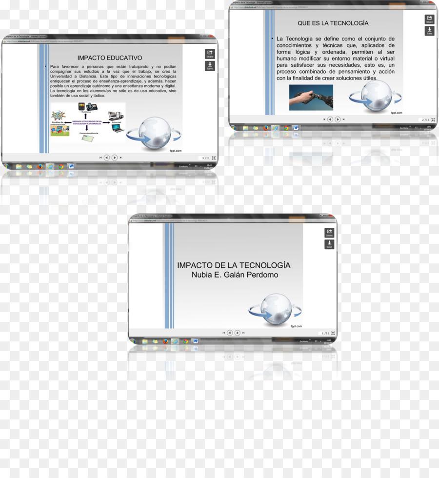 Unduh 720 Koleksi Background Que Es HD Terbaru