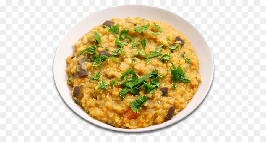 Indische Küche und Gerichte aus Sri Lanka Vegetarische Küche ...