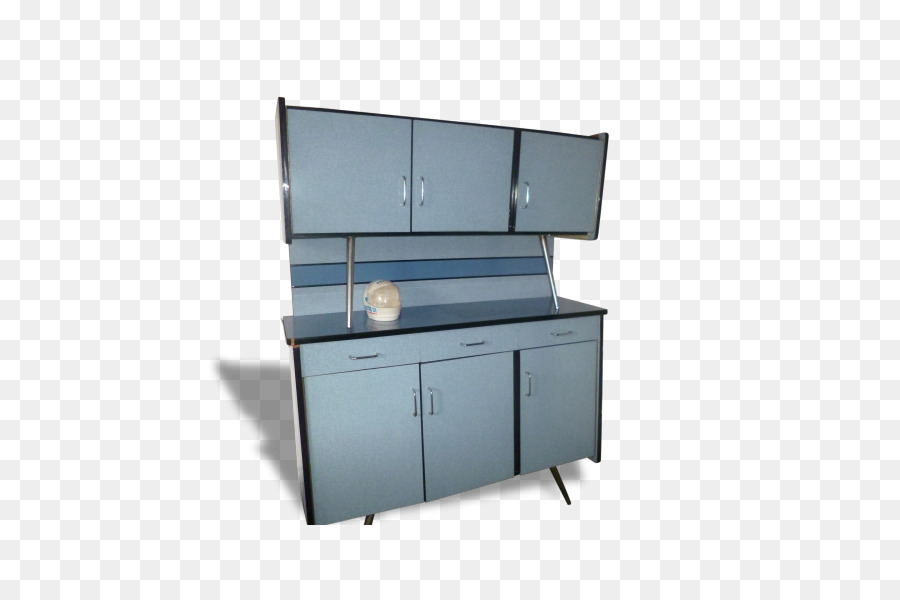 Table Furniture Buffets U0026 Sideboards Formica Kitchen   Table
