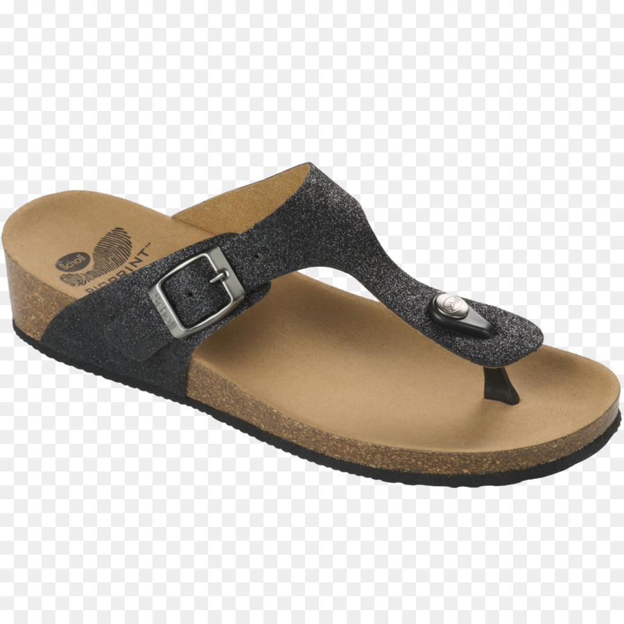 d8d1a664224a Birkenstock Australia PTY Ltd. Sandal Flip-flops Shoe - sandal png download  - 1500 1500 - Free Transparent Birkenstock png Download.
