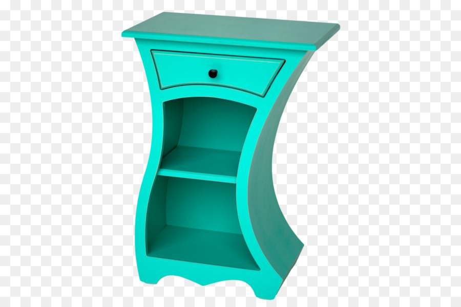 Bedside Tables Table Cat In The Hat Furniture Png