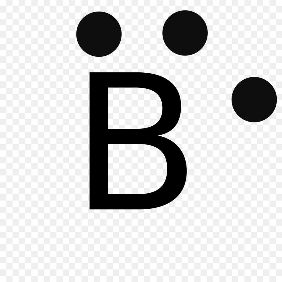 Lewis structure boron trifluoride electron atom others png lewis structure boron trifluoride electron atom others ccuart Images
