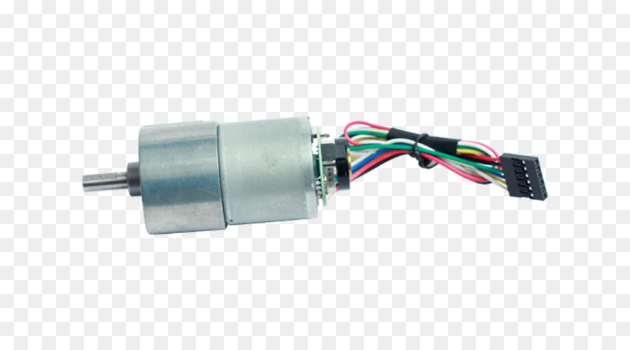 Electric motor DC motor Gear Stall torque Robot kit - DC motor png download - 750*500 - Free Transparent Electric Motor png Download.