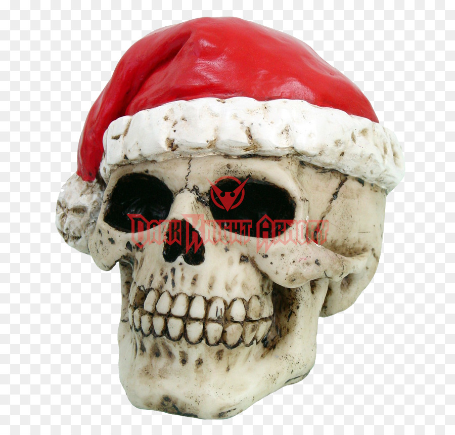Schädel Gesicht Weihnachten Kopf Krampus - Schädel png herunterladen ...