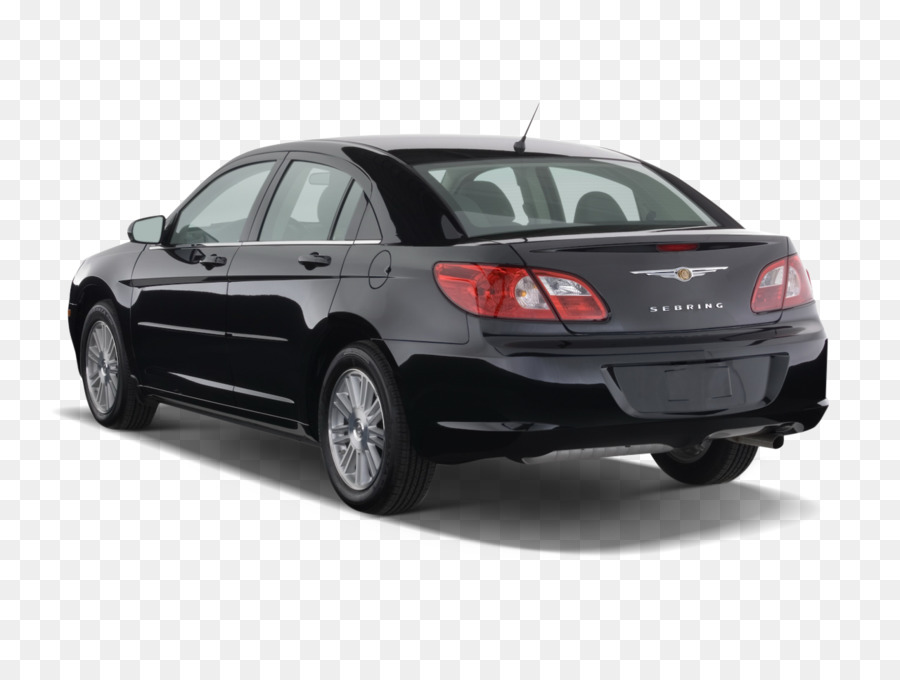 2008 Lincoln MKZ Car Lincoln MKS 2009 Lincoln MKZ - lincoln png ...