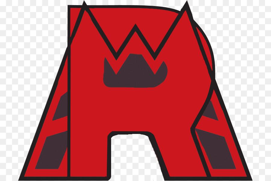 Logo Team Magma Art Team Aqua Max Others Png Download 780599
