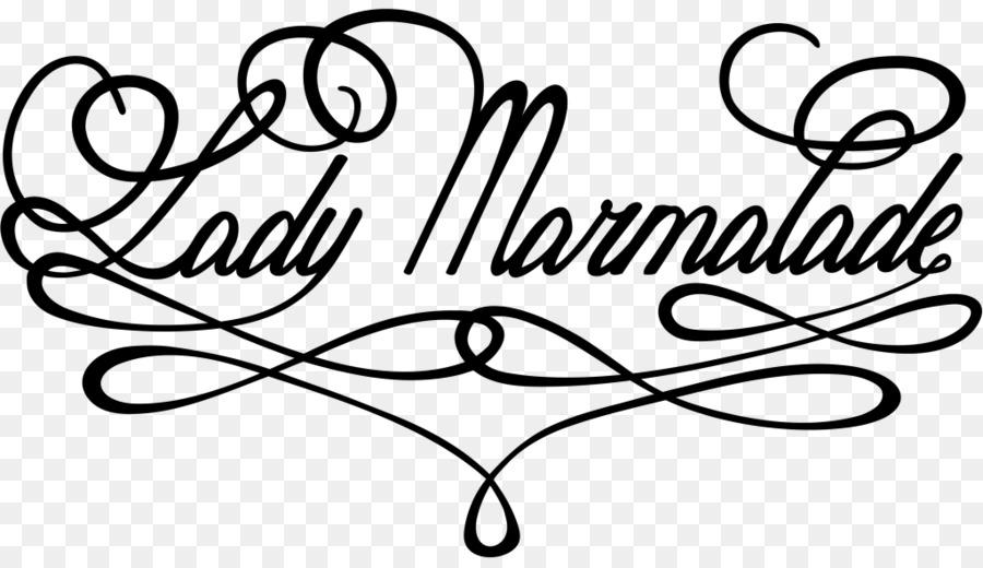 Lady marmalade gif find on gifer.