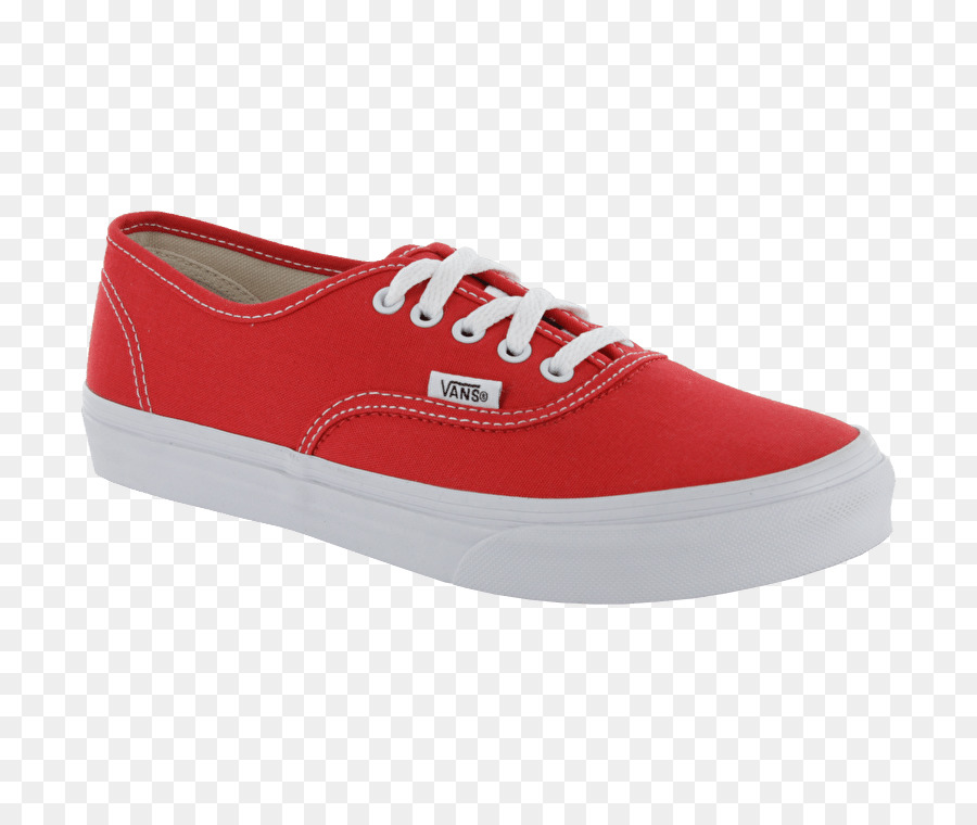 0e434d88dba Skate shoe Sneakers Red Vans - Slim Mill png download - 750 750 - Free  Transparent Skate Shoe png Download.