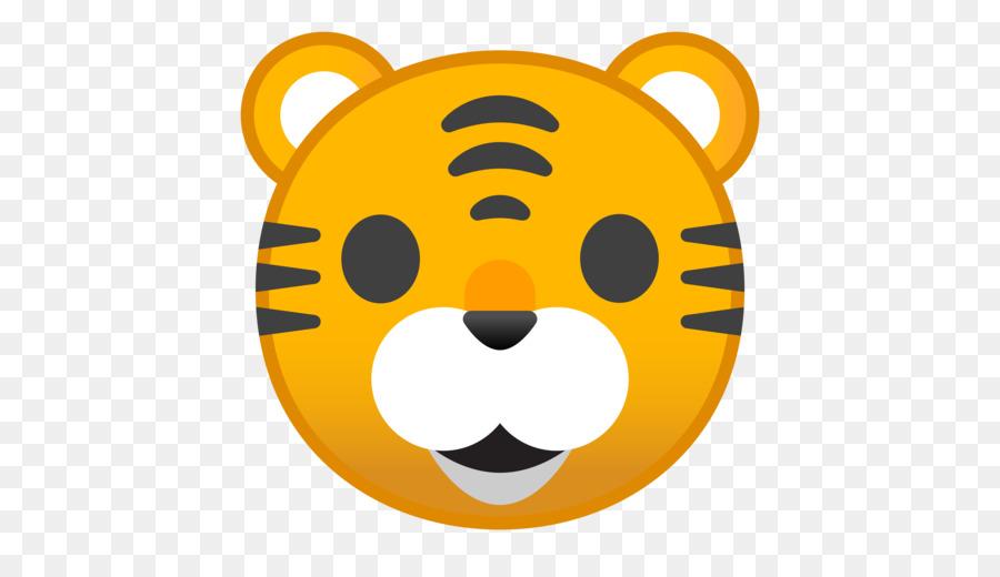 World Emoji Day png download - 512*512 - Free Transparent