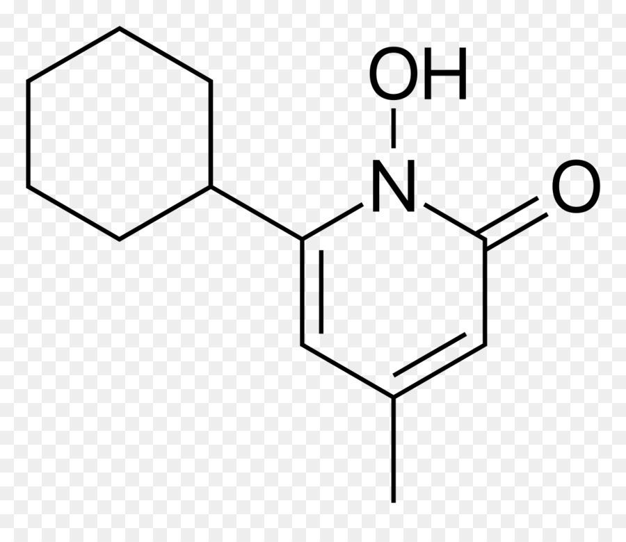 Molecule Molecular Formula Chemistry Molecular Mass Chemical