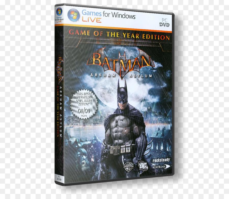 Batman: аркхем batman: аркхем сити для xbox 360 джокер batman.