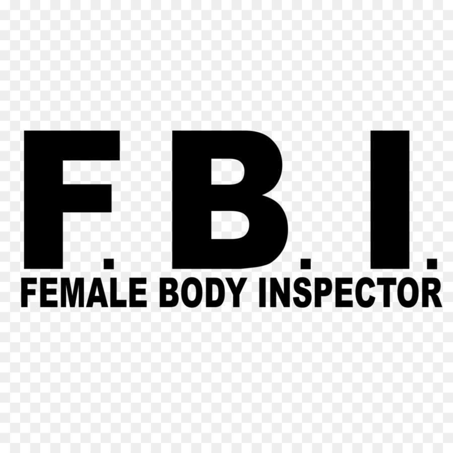 Federal Bureau of Investigation Sticker Inspector Paper FBI Careers ...
