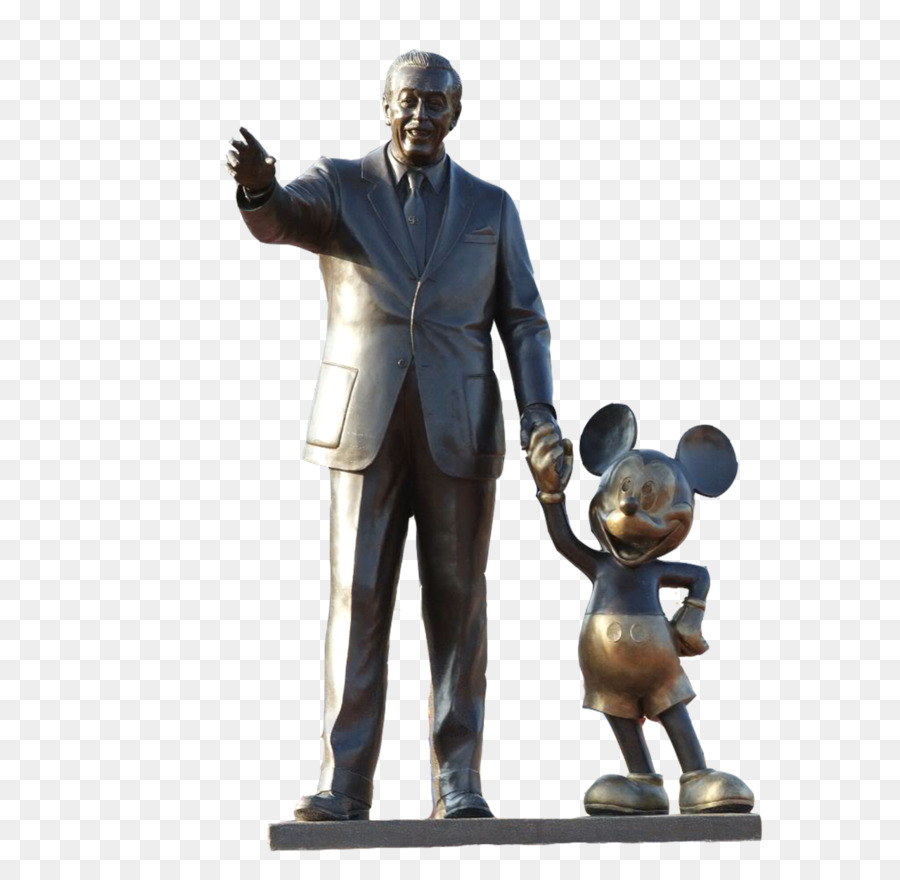 Partners mickey mouse oswald the lucky rabbit disneyland minnie partners mickey mouse oswald the lucky rabbit disneyland minnie mouse mickey mouse ccuart Images