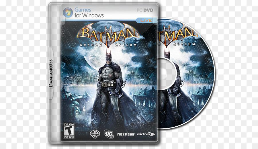 Бэтмен 2013 скачать игру.
