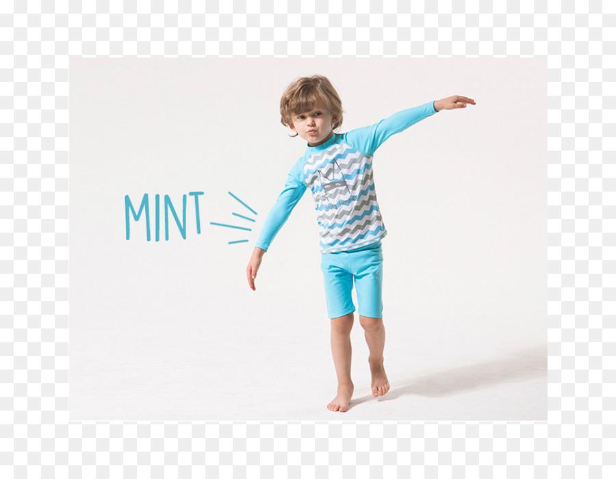 Pantaloncini Da Bagno Ragazzo : Costume tuta ragazzo manica tuta scaricare png disegno png