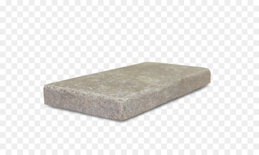 Travertine Tile Limestone Eco Outdoor