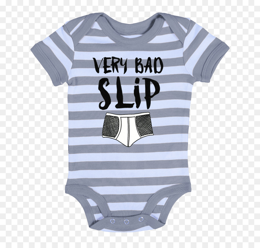 0973ae84e Baby   Toddler One-Pieces T-shirt Sleeve Bodysuit Infant - T-shirt ...