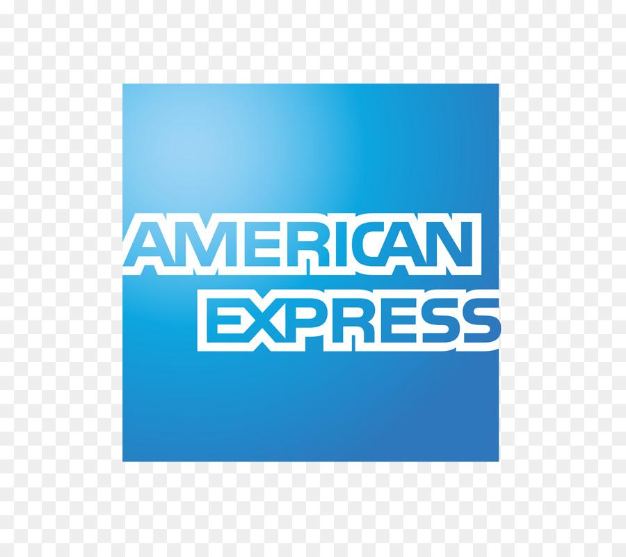 American Express Credit card Business Bank Mastercard - credit card ...