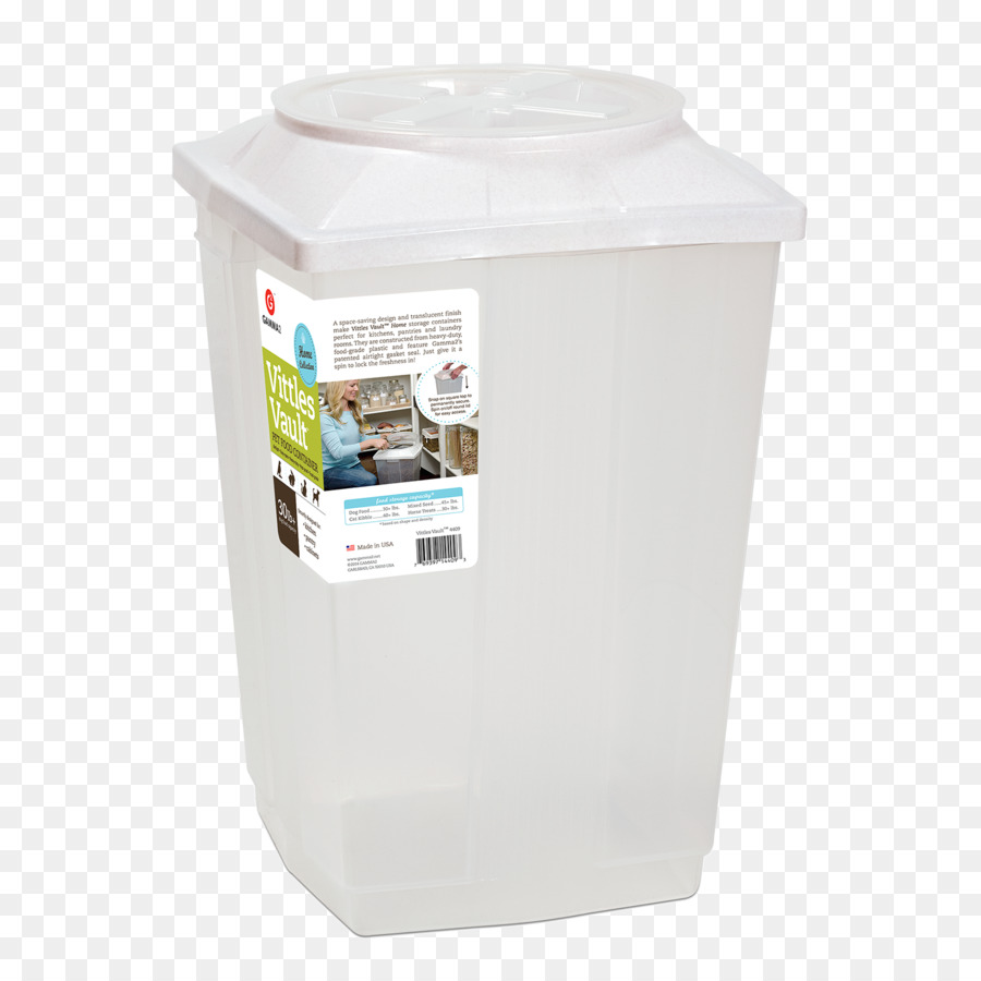 Food storage containers Dog Food Cat Food Dog png download 1500