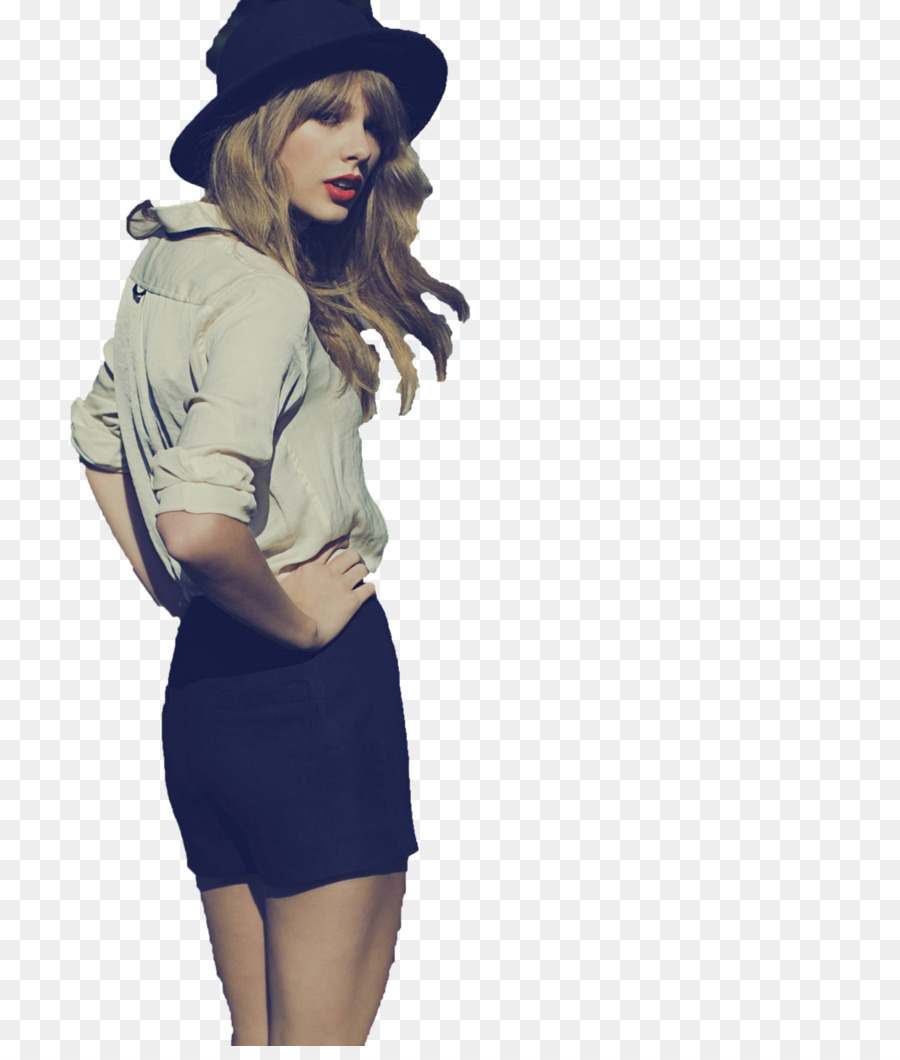 Taylor Swift Desktop Wallpaper Red IPhone 5s Style