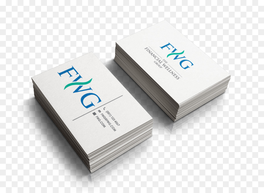 Business Card Design Paper Business Cards Color Business