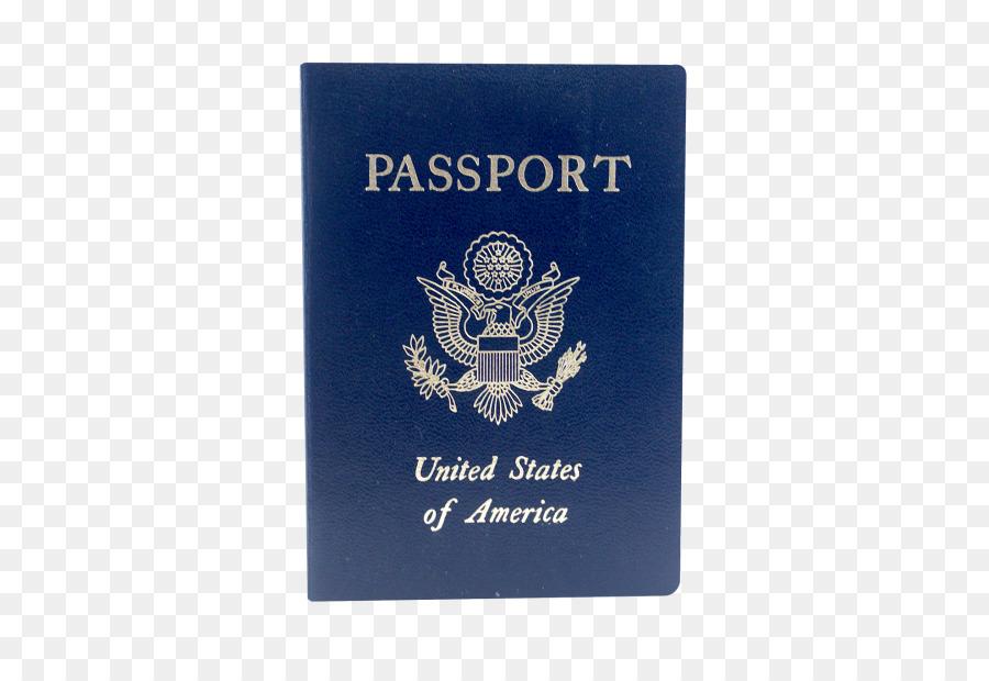 american passport office