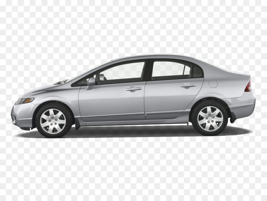2009 Nissan Versa Car Nissan Altima Nissan Micra Nissan Png