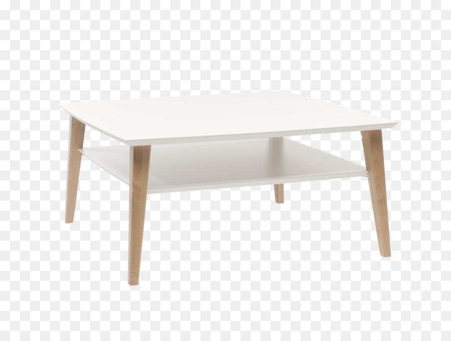 Couchtische Skandinavien Möbel - Tabelle png herunterladen - 933*700 ...