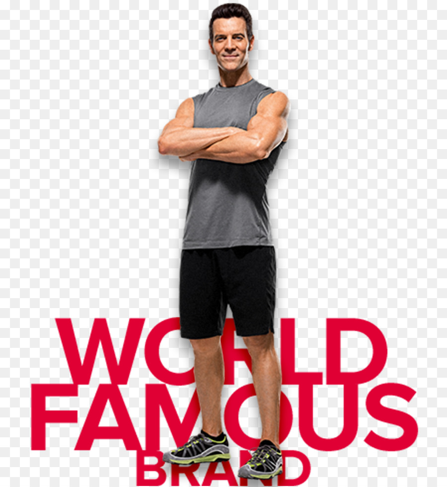 Fitness Cartoon png download - 828*980 - Free Transparent