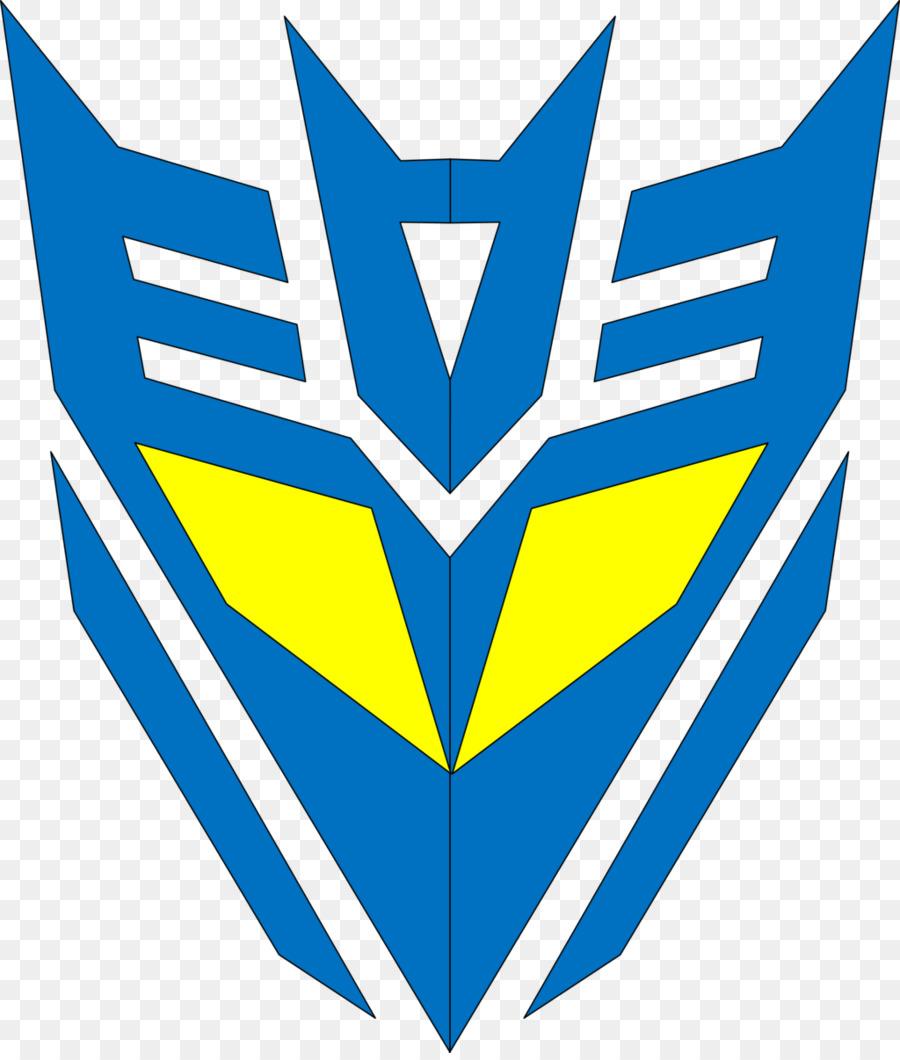 transformers decepticons decal transformers autobots sticker