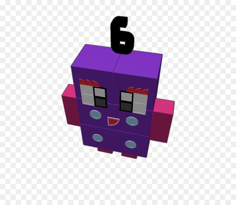 Roblox Numberblocks - 5 Robux Hack