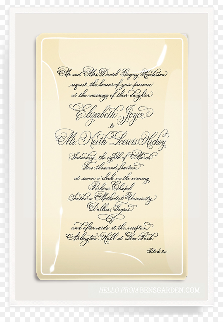 Ben\'s Garden Picture Frames Glass Wedding invitation Decoupage ...