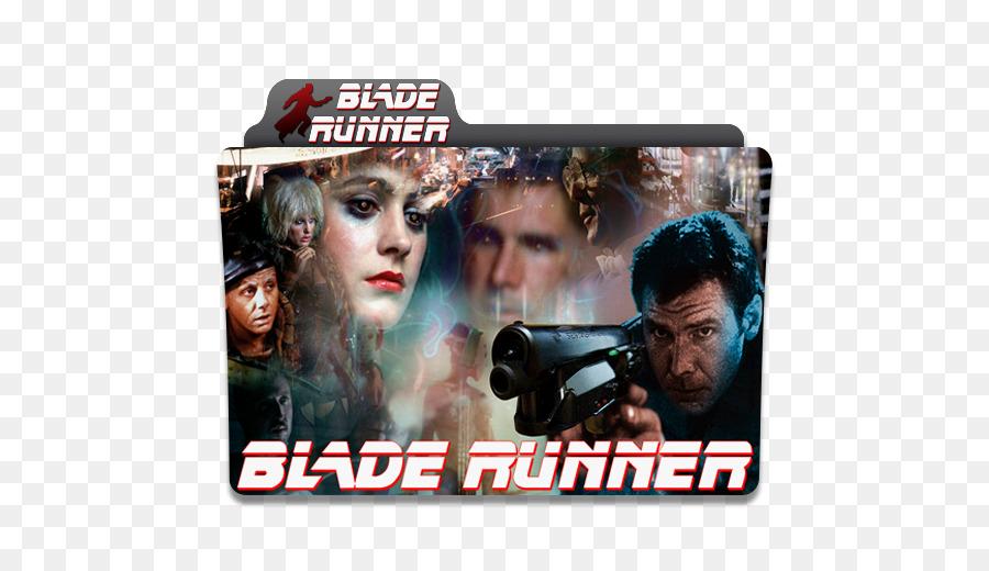 blade runner 2049 film free download