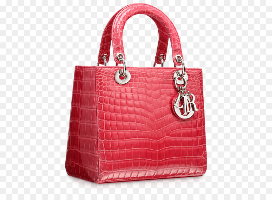 Lady Dior Se Handbag Fashion Bag