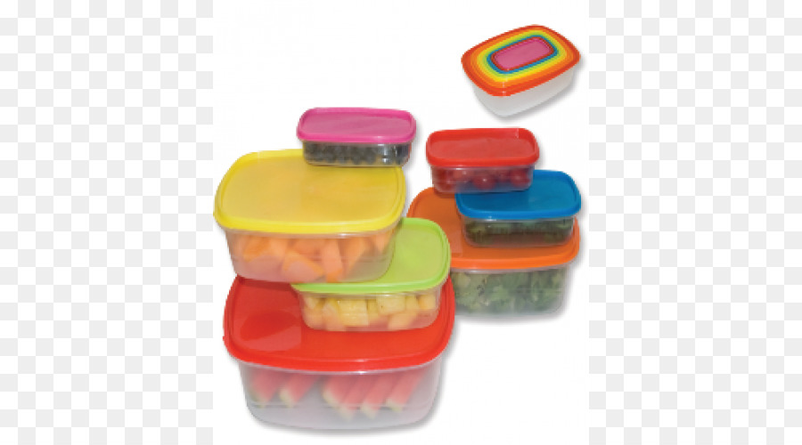 Food storage containers Lid container png download 500500