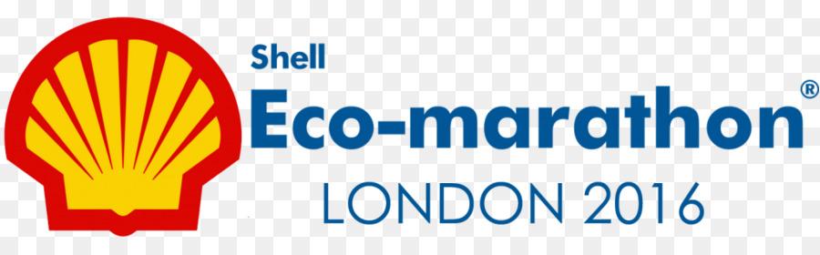 Fuel card shell oil company royal dutch shell petroleum business fuel card shell oil company royal dutch shell petroleum business colourmoves